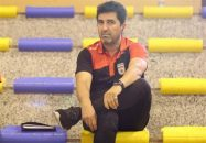 محمد ناظم الشریعه : تیم ملی فوتسال ایران علاوه بر آسیا میتواند سالهای سال قهرمان جهان باشد