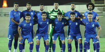 محمد تقوی پیشکسوت استقلال درباره دلالی های اطراف این باشگاه صحبت کرد
