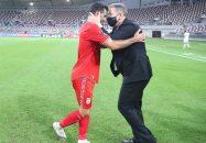 مجید جلالی : اسکوچیچ در مدیریت تیم و هماهنگکردن بازیکنان موفق بود ؛ نیمکت تیم ملی تأثیرگذاری عمیقی دارد