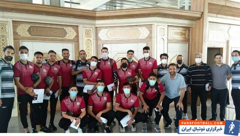 کار تا جایی پیش رفته بود که تراکتور تصمیم گرفته بود از حضور در مرحله یک هشتم نهایی لیگ قهرمانان آسیا و دیدار با النصر انصراف دهد.