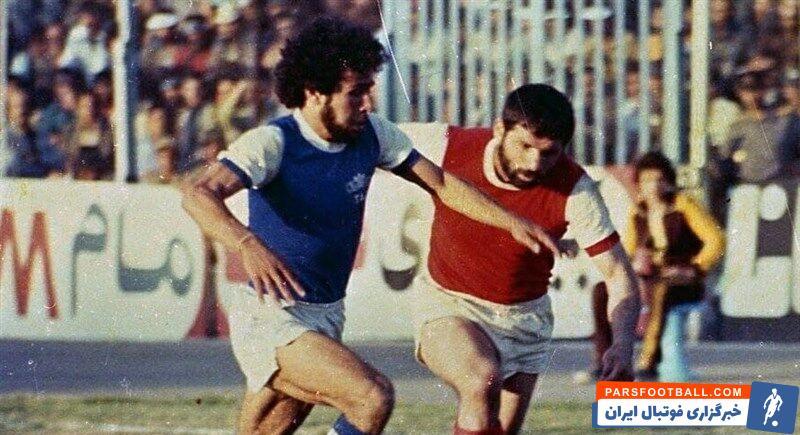 شاهرخ مطیعی که یک هافبک طراح بود، در سالهای منتهی به انقلاب اسلامی، به استقلال آمد و از بازیکنان موثر این تیم در دوران بازیگریاش بود.