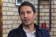 فرزاد آشوبی پیشکسوت پرسپولیس درباره بازی این تیم مقابل استقلال تاجیکستان صحبت کرد