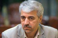 حمید سجادی