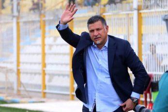 علی دایی اسطوره فوتبال ایران در جنجال های اخیر استقلال نقش داشته است