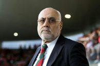 نلو وینگادا سرمربی سابق پرسپولیس گزینه هدایت تیم ملی فوتبال مصر شد