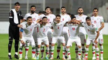 ببینید ؛ گل های یوزهای ایرانی در مسیر جام جهانی + سند