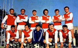 ببینید ؛ تاریخچه باشگاه پرسپولیس از زمان تاسیس تا میراث برانکو + سند