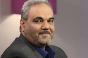 جواد خیابانی درباره تاریخچه فوتبال در ایران صحبت کرد
