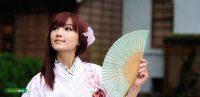 ژاپن ؛مجرد ماندن ژاپنی ها: ۷ دلیلی که ژاپنی تمایل دارند مجرد بمانند!