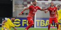 فسخ قرارداد امین اسدی با باشگاه تراکتور