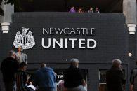 تیم های لیگ جزیره علیه نیوکاسل