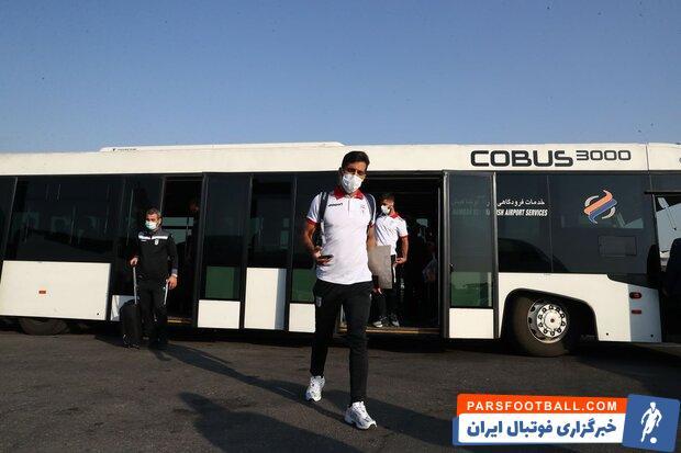 وحید امیری شرایط سختی را نسبت به تمام بازیکنان ملی و باشگاهی پشت سر میگذارد. او در سه سال گذشته میانگین بیشترین بازی را در تقویم فوتبالی ایران داشته است.
