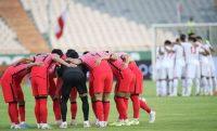 عکس ؛ بهترین بازیکن کره جنوبی مقابل تیم ملی ایران، یک مورد عجیب