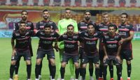 بهترین شروع پرسپولیس در خارج از خانه با یحیی گل محمدی و مقابل فولاد خوزستان